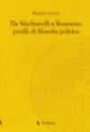 Copertina volume Methexis
