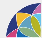Digital humanities 2016