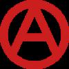 Simbolo dell'anarchia